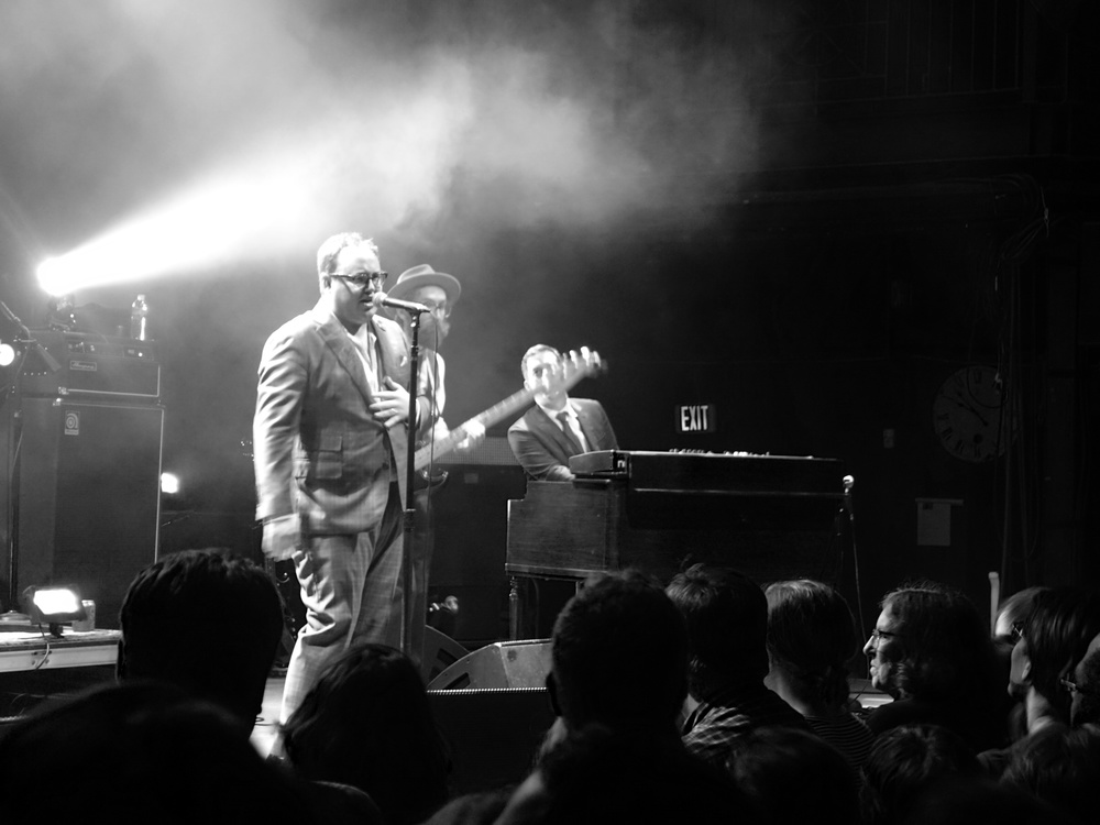 St. Paul and the Broken Bones # 14.jpg