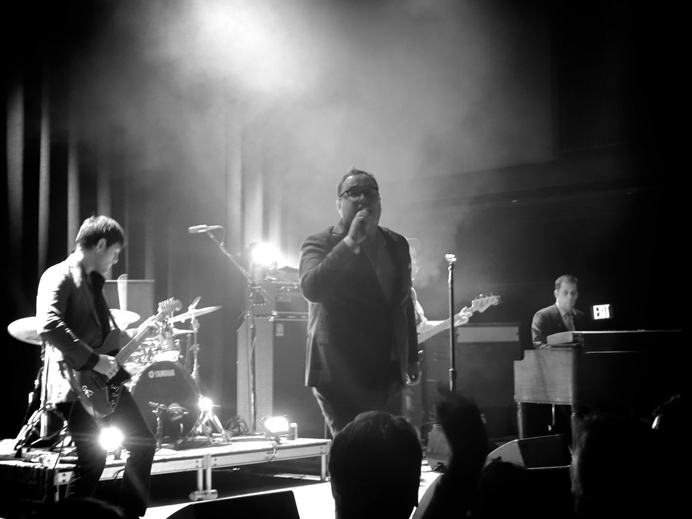 St. Paul and the Broken Bones # 18.jpg