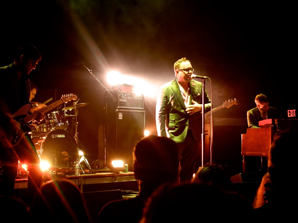 St. Paul and the Broken Bones # 28.jpg