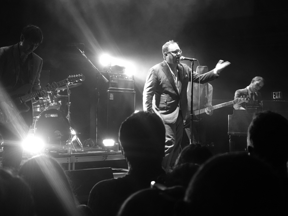 St. Paul and the Broken Bones # 29.jpg