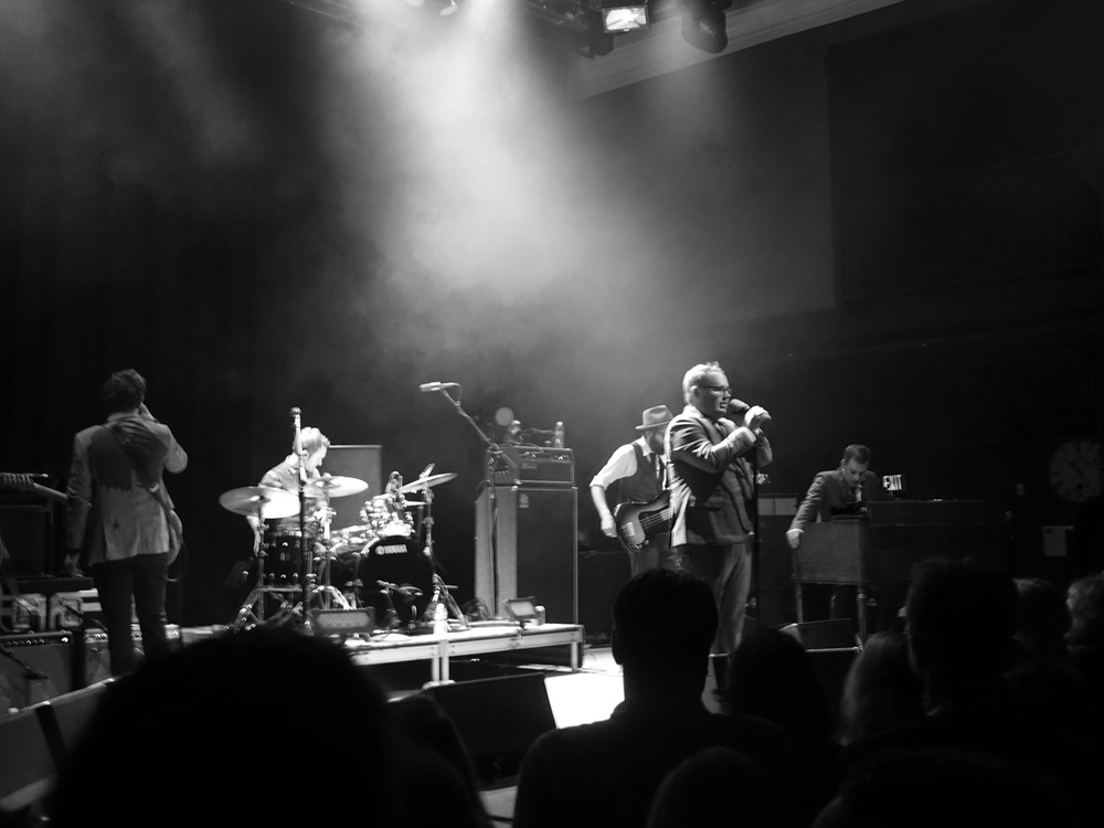 St. Paul and the Broken Bones # 31.jpg