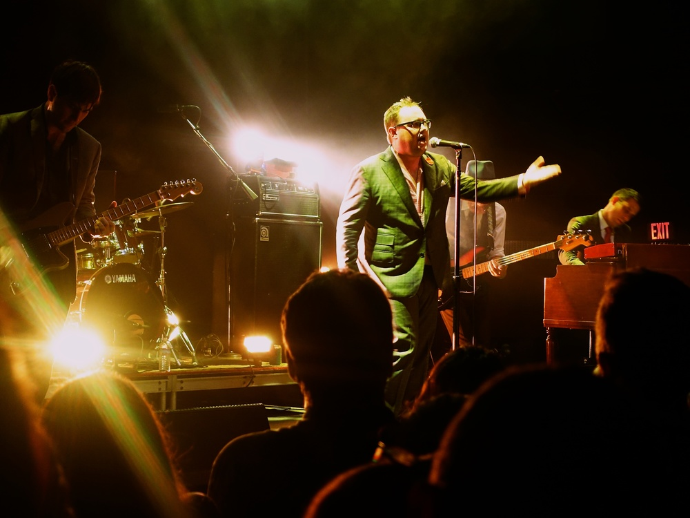 St. Paul and the Broken Bones # 30.jpg