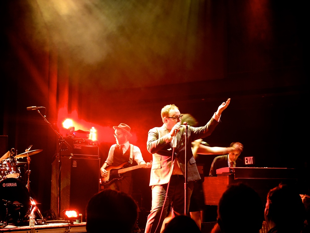 St. Paul and the Broken Bones # 37.jpg
