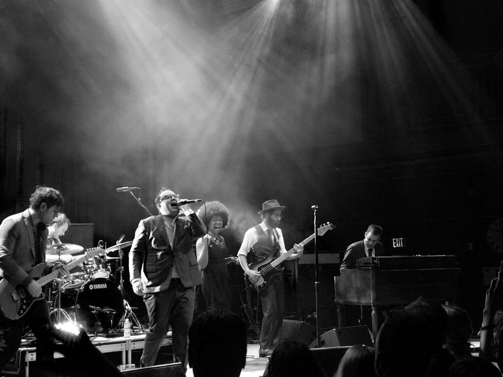 St. Paul and the Broken Bones # 38.jpg