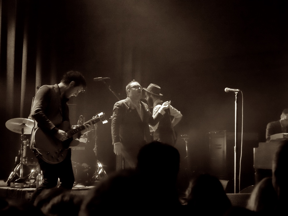 St. Paul and the Broken Bones # 43.jpg