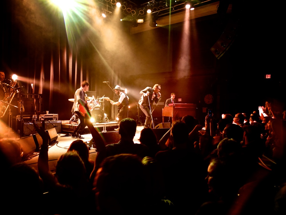 St. Paul and the Broken Bones # 48.jpg