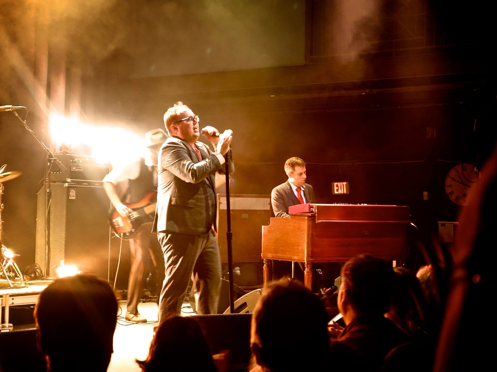 St. Paul and the Broken Bones # 49.jpg