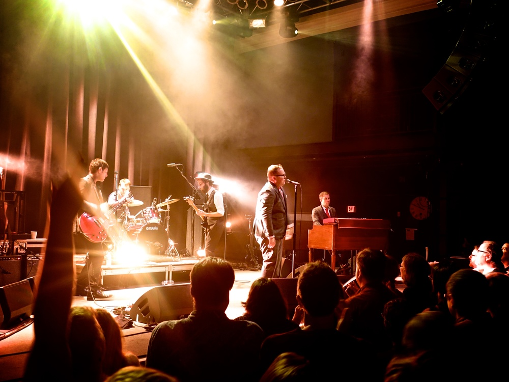 St. Paul and the Broken Bones # 50.jpg