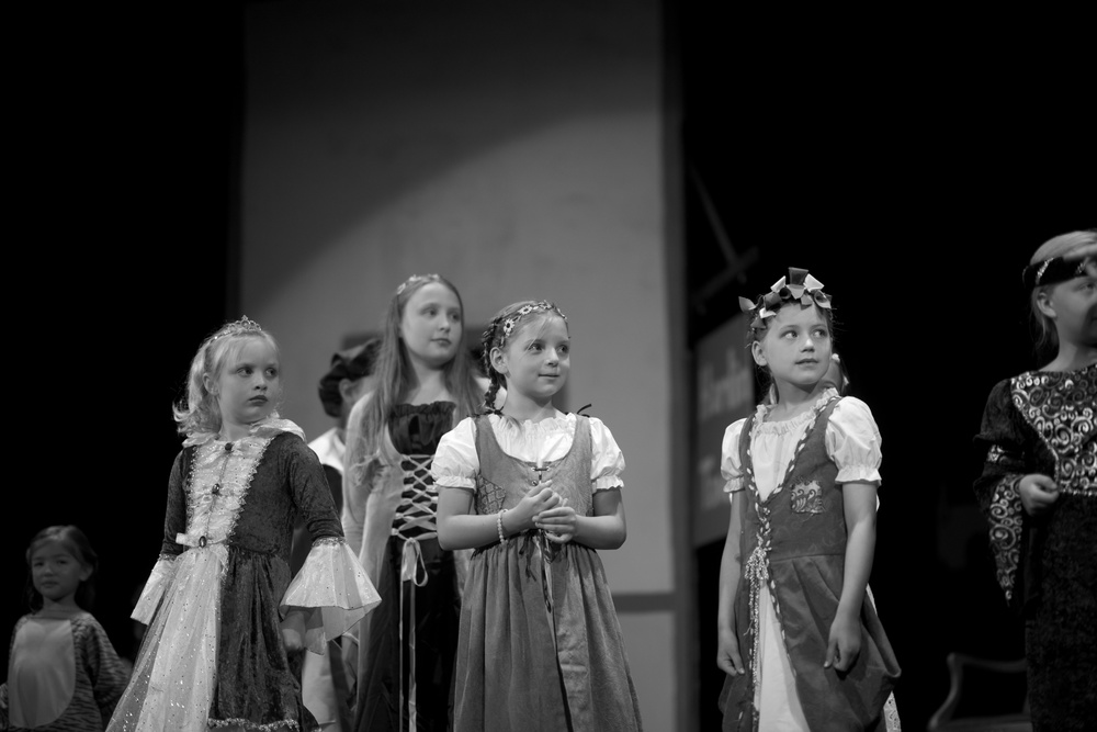 Onteora Kids Play 2016 # 23.jpg