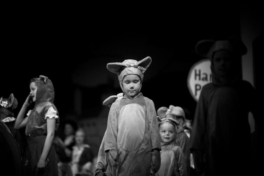 Onteora Kids Play 2016 # 33.jpg