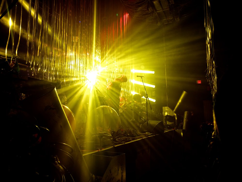 The Flaming Lips 6.jpg