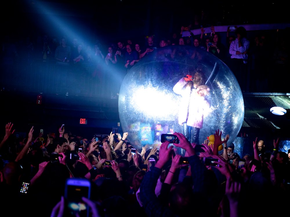 The Flaming Lips 4.jpg