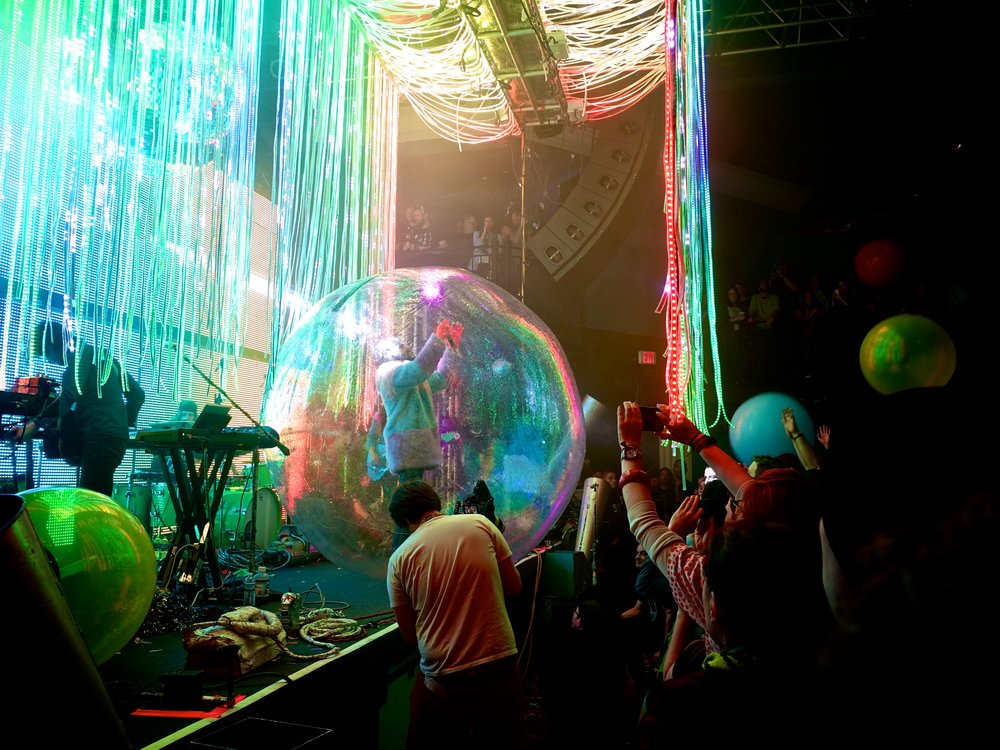 The Flaming Lips 2.jpg