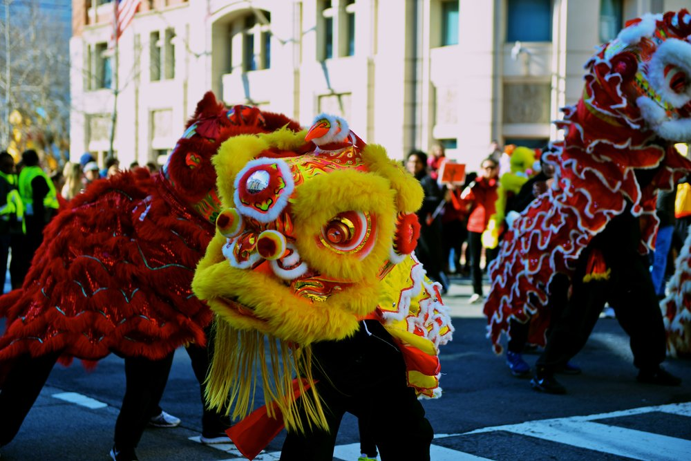 Chinese New Year Parade 2018 -  2.jpg