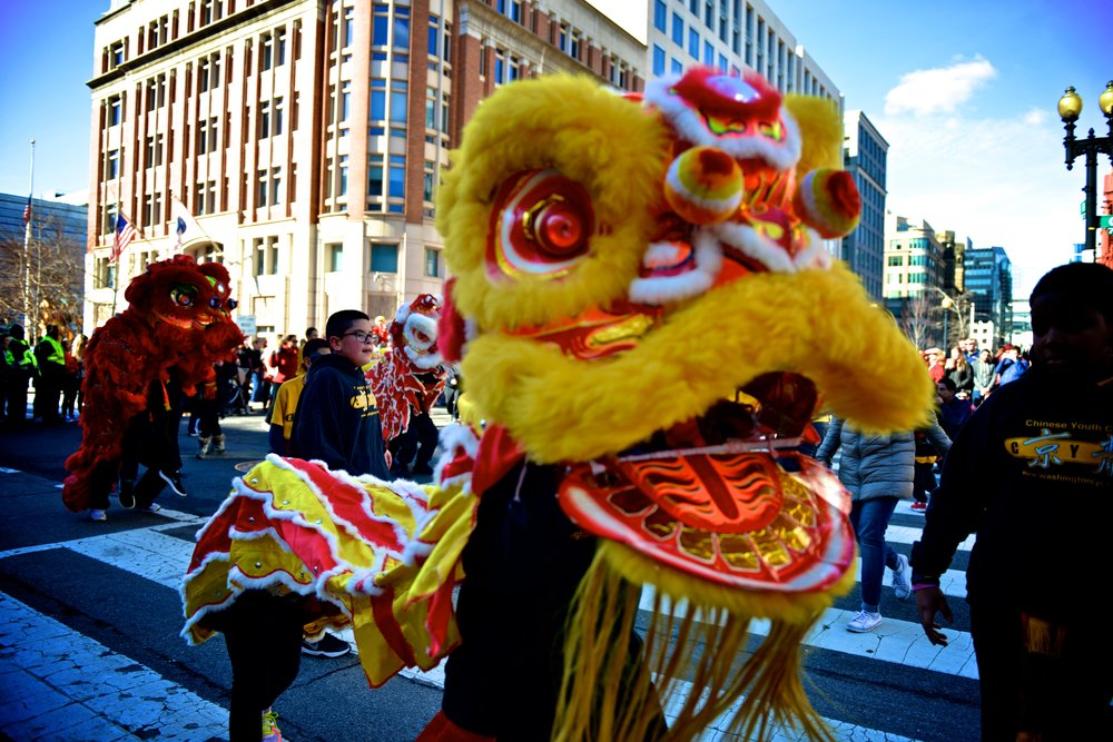 Chinese New Year Parade 2018 -  5.jpg