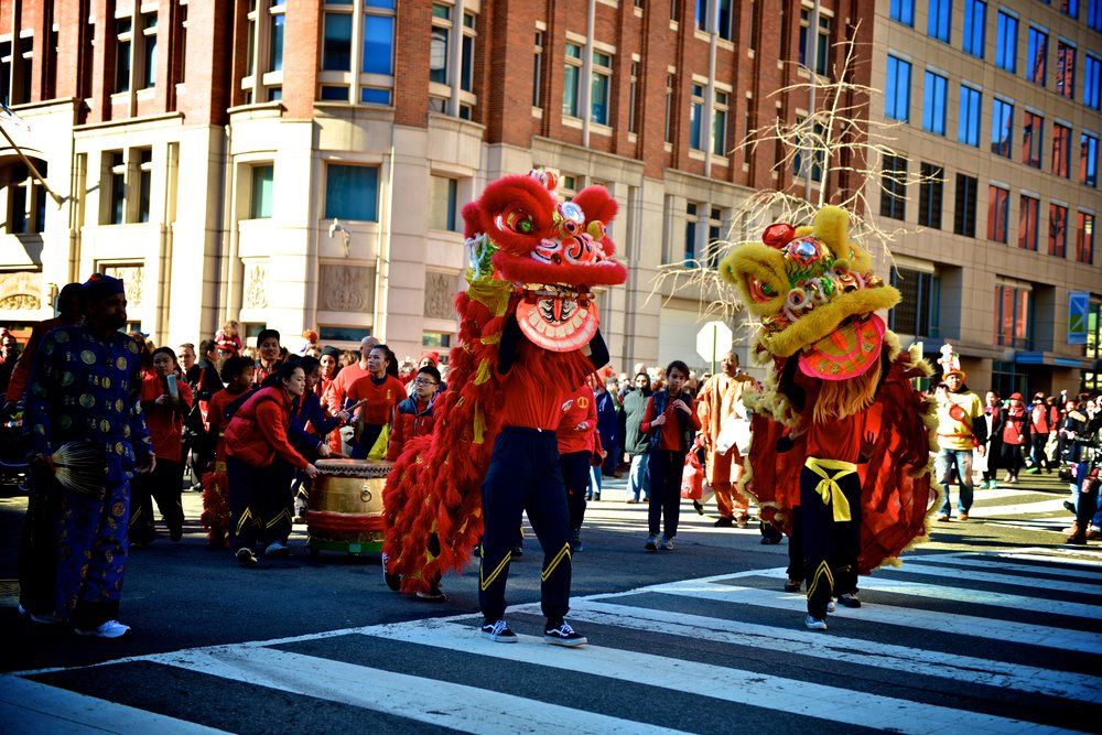 Chinese New Year Parade 2018 -  34.jpg