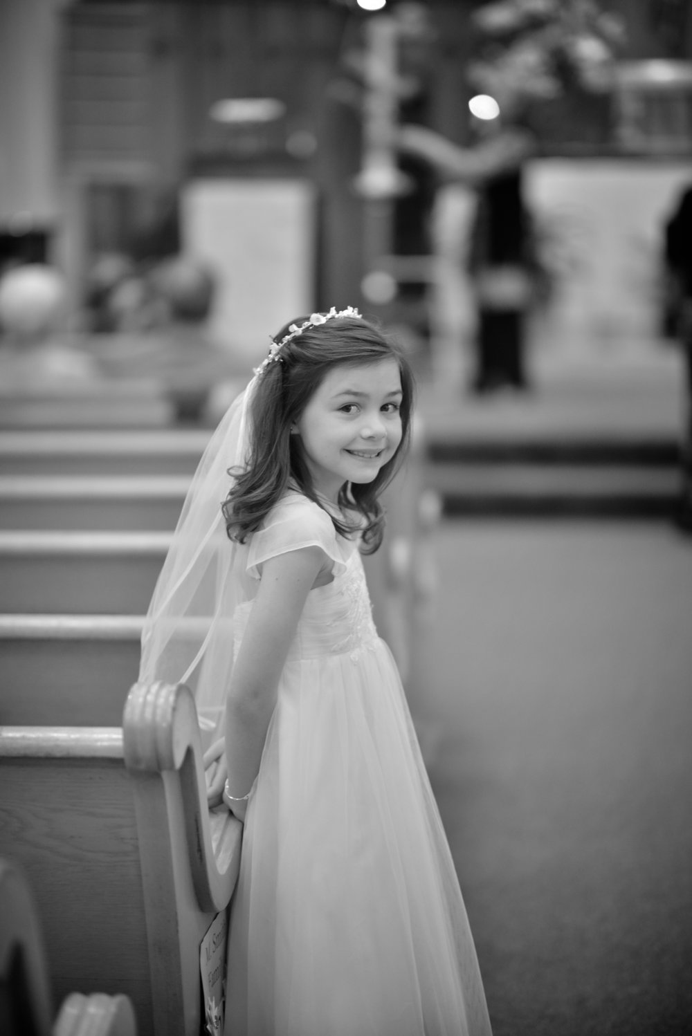 Mack First Communion # 9.jpg