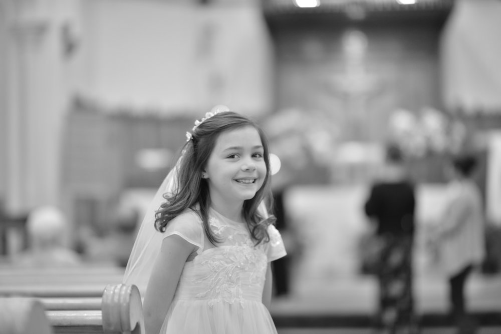 Mack First Communion # 12.jpg