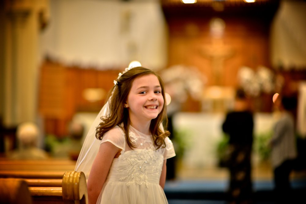 Mack First Communion # 11.jpg
