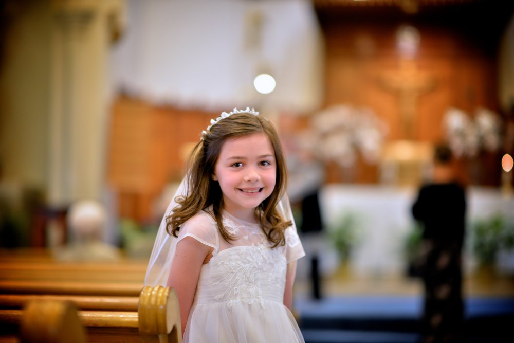Mack First Communion # 13.jpg