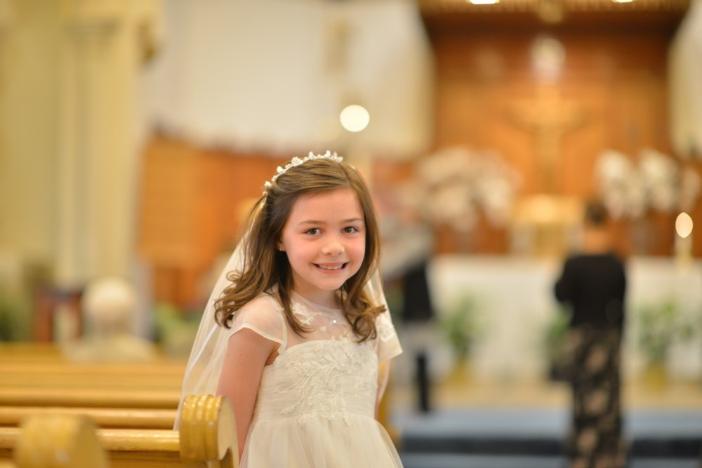 Mack First Communion # 14.jpg