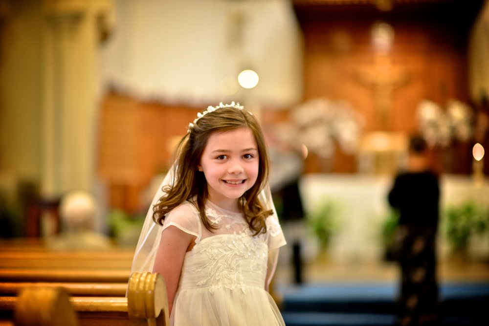 Mack First Communion # 15.jpg