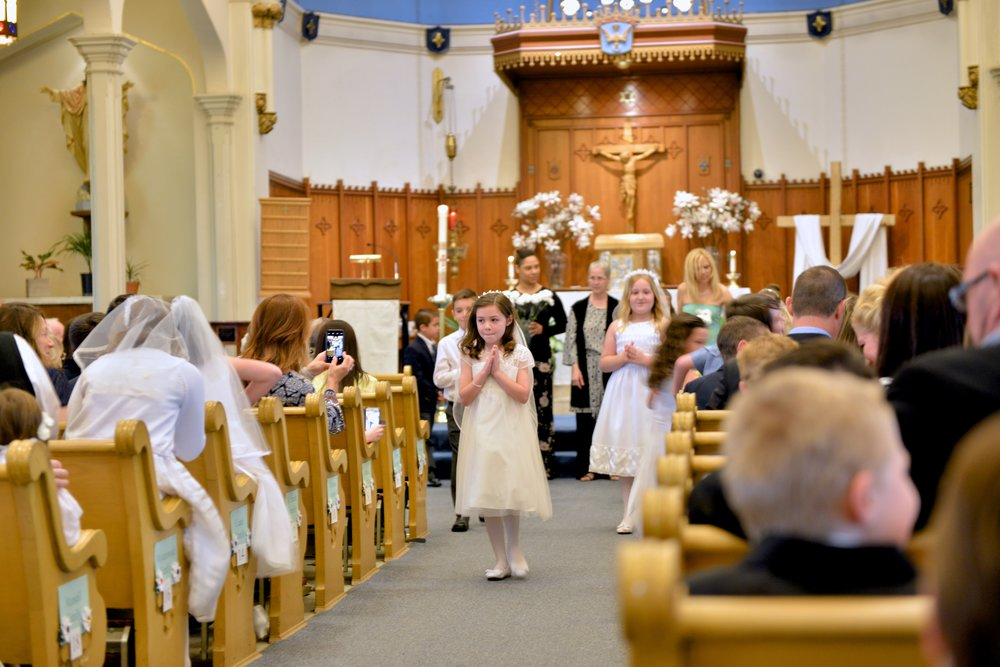 Mack First Communion # 16.jpg