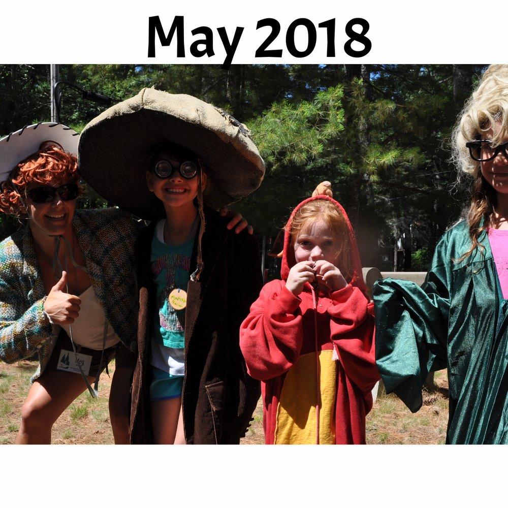May Newsletter Image for Website.jpg