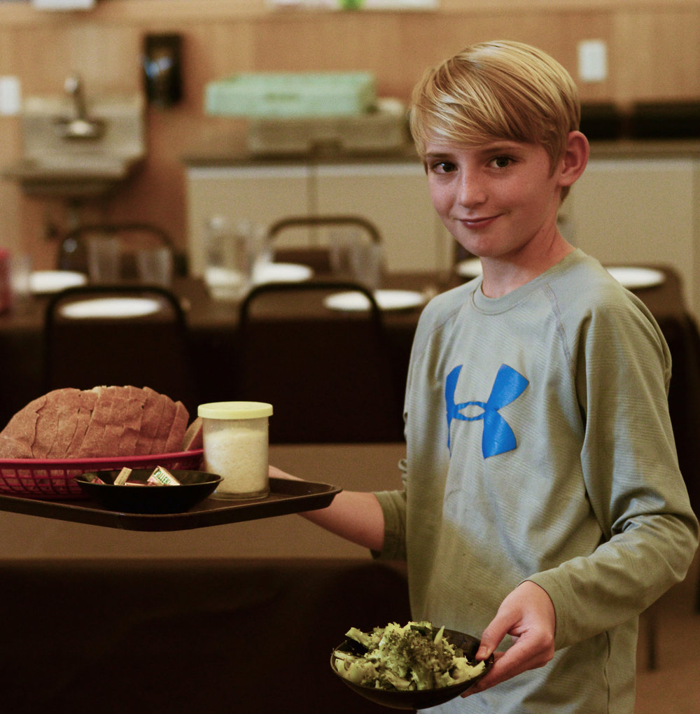 Dining Hall Kid.jpg