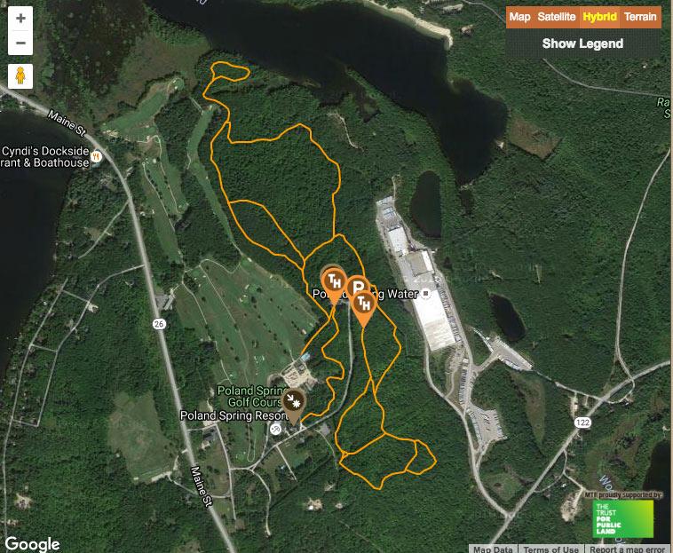 PS trail system.jpg