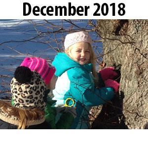 December Website Icon.jpg
