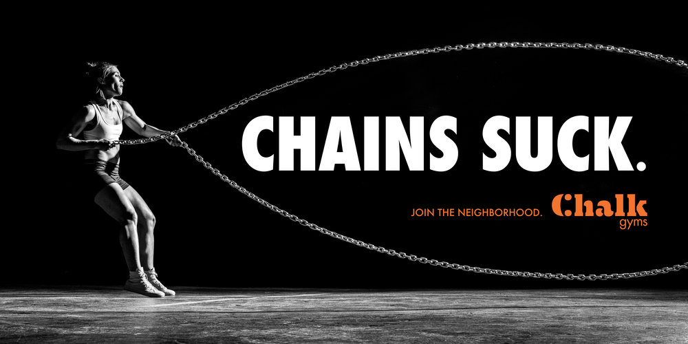 ChalkGyms_ChainsSuck-EDDM_VasiliGavre