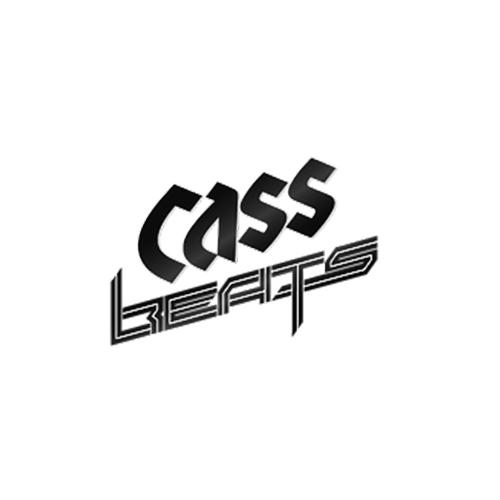 cassbeats.png
