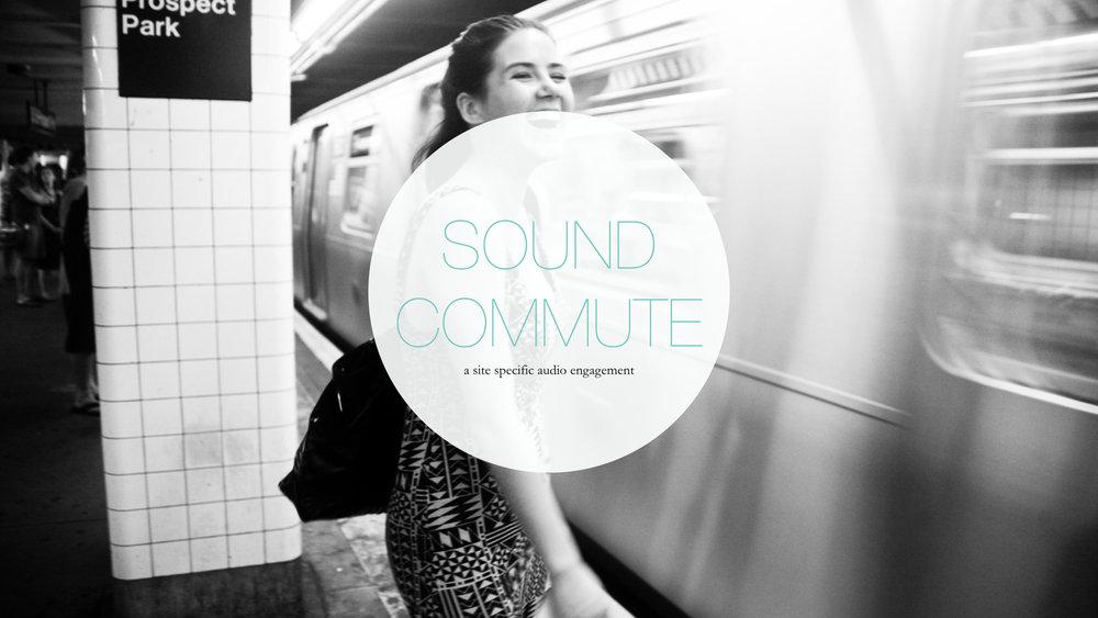 SoundCommute06.001.jpg