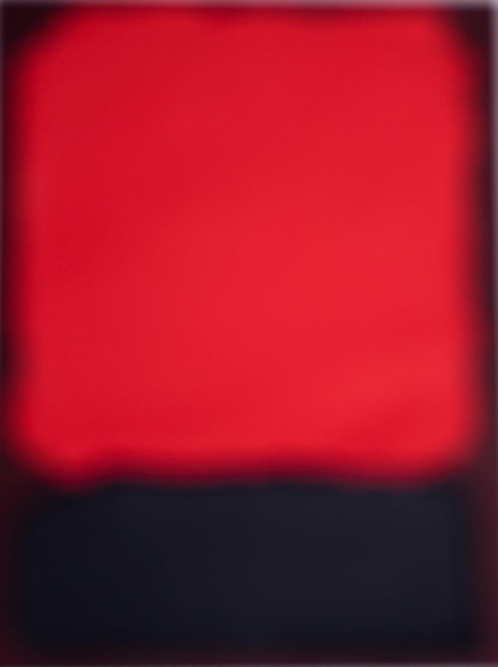 """No. 14.2. (8"""" x 11"""") 2017."""
