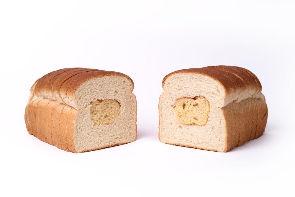 InBread-loaf-vasiligavre-DSC05568.jpg