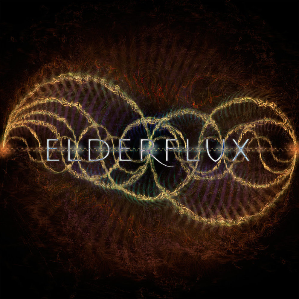 Elder Flux by Elder Flux