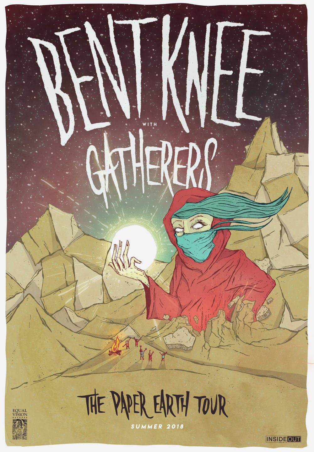 Bent Knee Paper Earth Tour Poster NO ALBUM ANNOUNCEMENT.jpeg