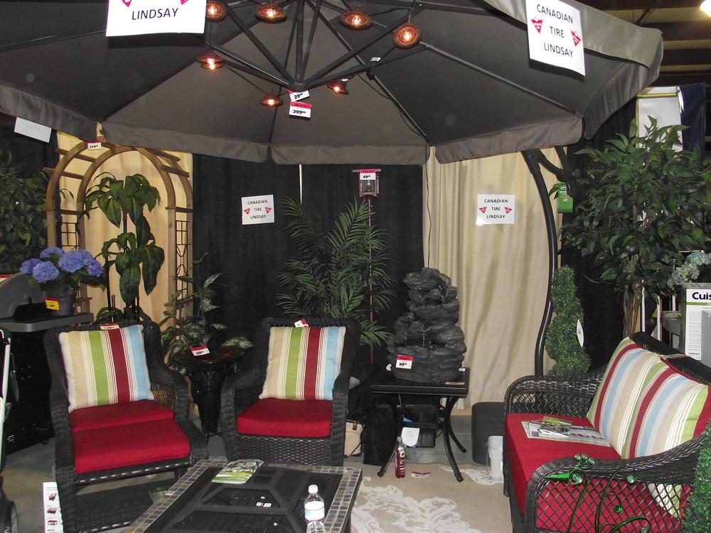 Spring Home Show '13 021.jpg