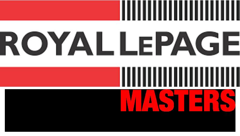 http://mastersrealestate.ca/
