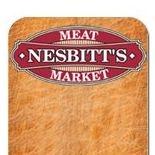 Nesbitts2.jpg