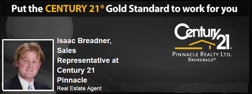 Isaac Breadner.png