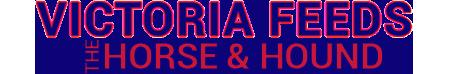 vic feeds logo.png