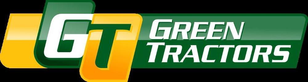 GT 2lines (2).jpg