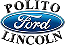 PolitoFordLincolnSales_logo.png
