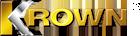 krown-logo.png