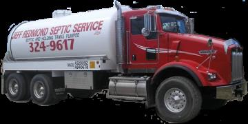 Jeff Redmond Septic-logo.png