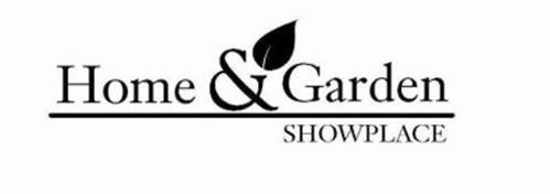 home--garden-showplace-85292075.jpg