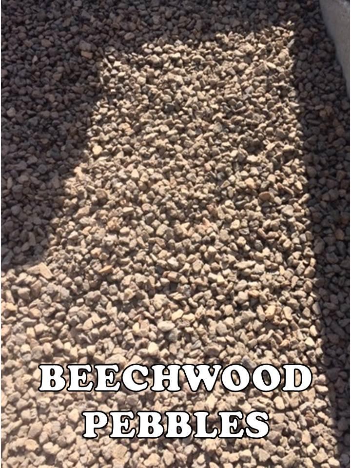 BULK BEECHWOOD PEBBLES EDITED.jpg