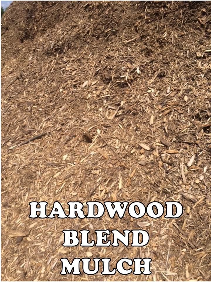 BULK HARDWOOD BLEND MULCH EDITED.jpg